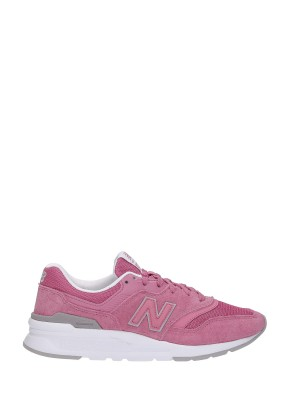 Scarpa Sneakers Donna 997H