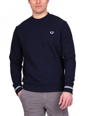 M7535-608 - Fred Perry - P20