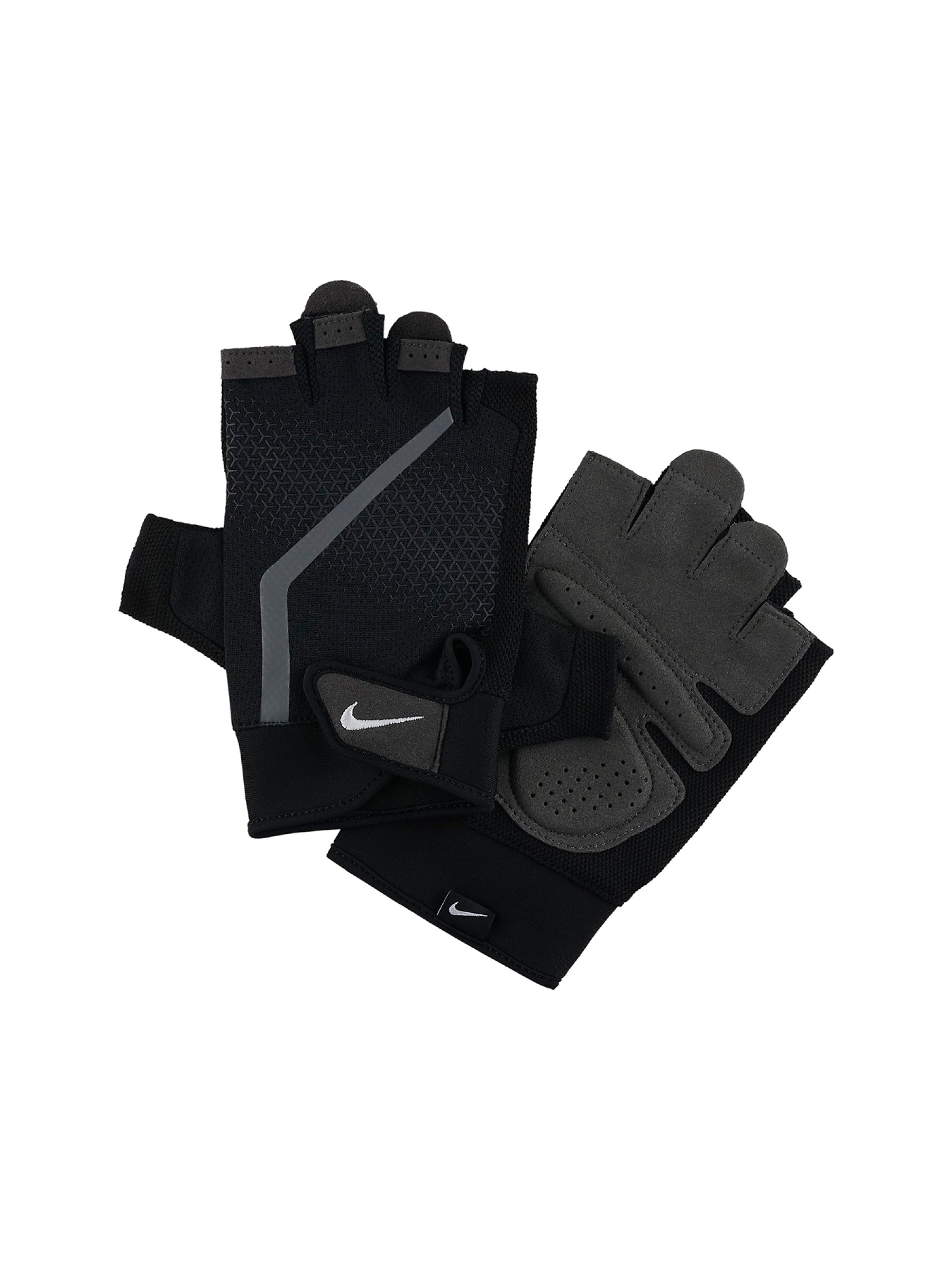 Nike - Guanto Extreme Fitness - A21 - NLG.C4-945