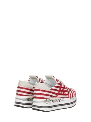 Sneakers Donna Beth