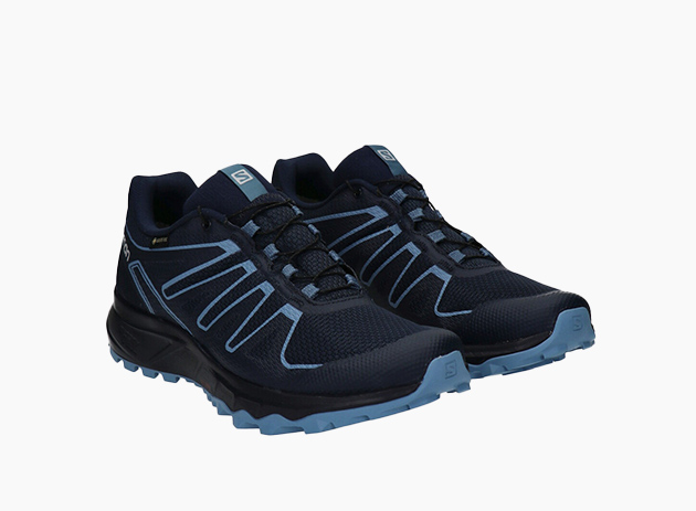 mens shoes sale and special price