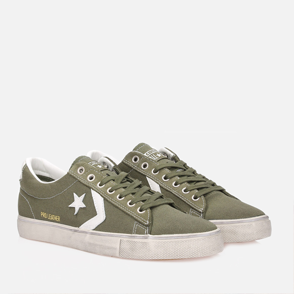converse sale and special price