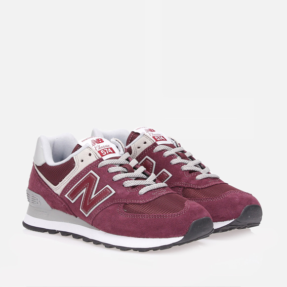 new balance sale and special price