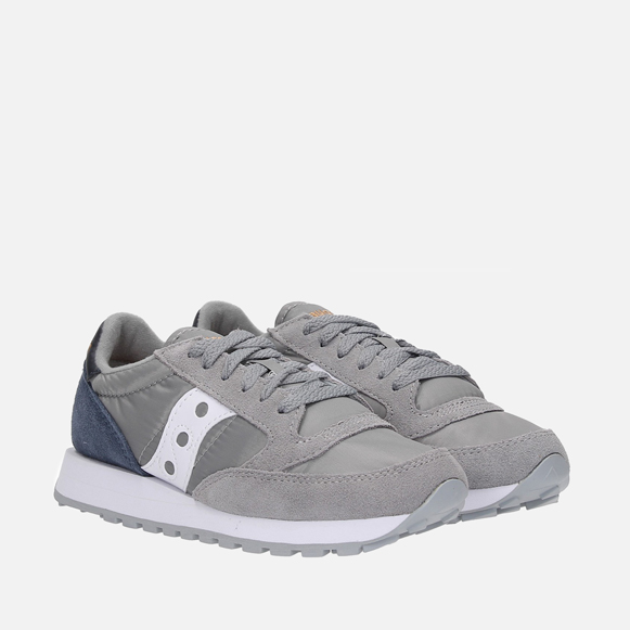 saucony sale and special price