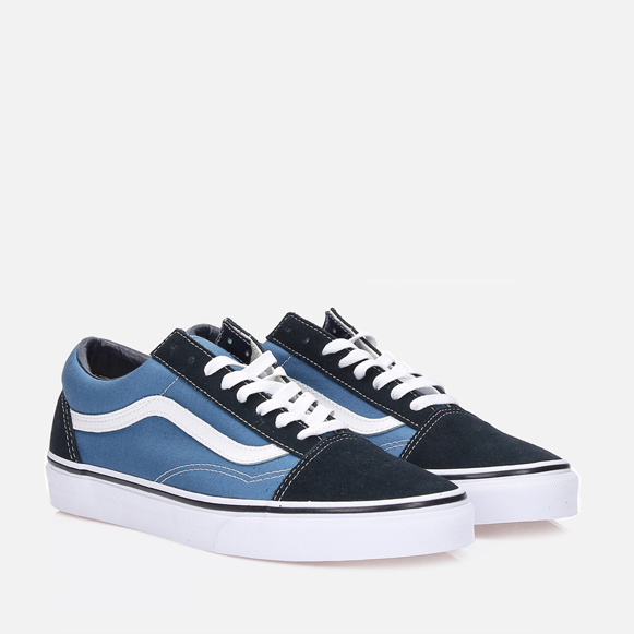 vans sale and special price